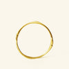 willow stacking ring set
