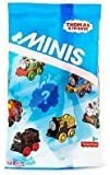 Fisher-Price Bundle of 12: Thomas the Train mini blind bag