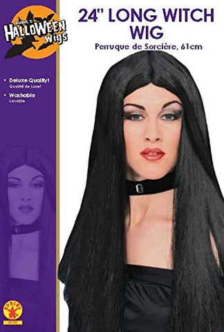 Rubie's Adult Costume Wig