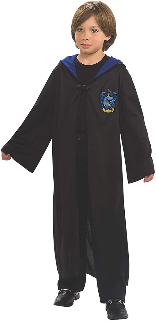 Rubie's Harry Potter Child's Ravenclaw Robe