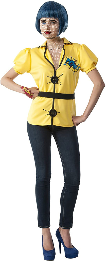 Rubie's Costume Co Women's Tracy Costume