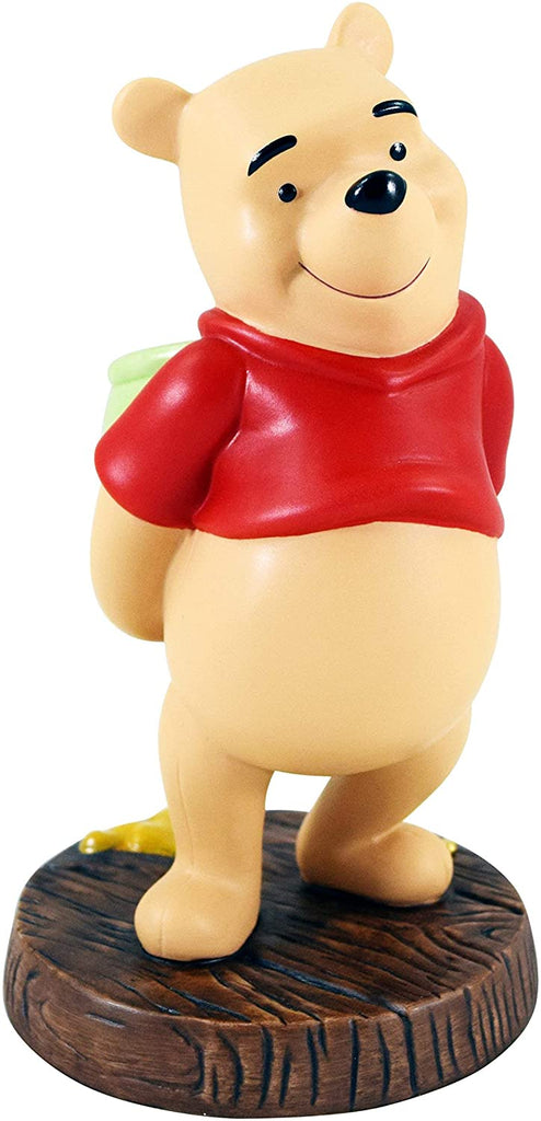 Disney Pooh & Friends A Sweet Surprise Just for You Figurine 4005911