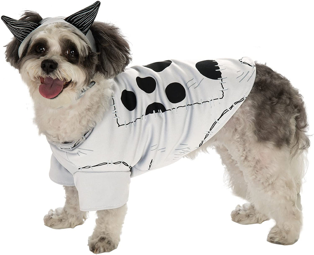 Rubie's Costume Co - Frankenweenie Sparky Pet Costume