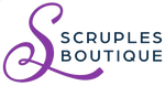 Scruples Boutique