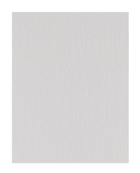 23SC Smooth Cotton Canvas Panel Raymar Texture