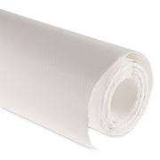"Arches Oil Paper Rolls, 51"" x 20 meters (21.87 yds)"