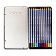 Cretacolor Watercolor Pencil Set