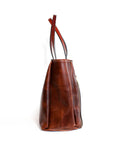 The Carry Standard Bucket Bag
