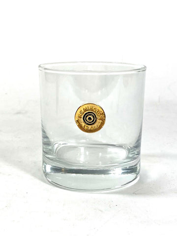 Drinkware Rocks Glass