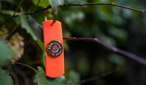 Augustine Waterproof Key Chain