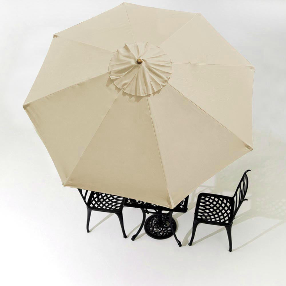 13' Patio Umbrella Replacement