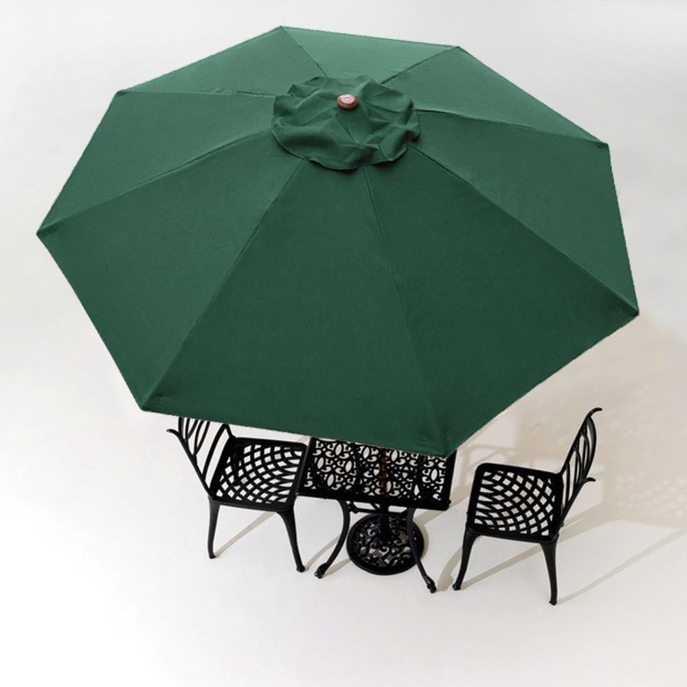 ... 13u0027 Patio Umbrella Replacement ...