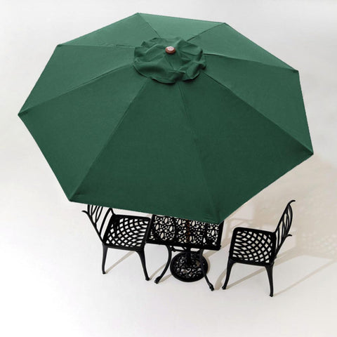 10' Patio Umbrella Replacement