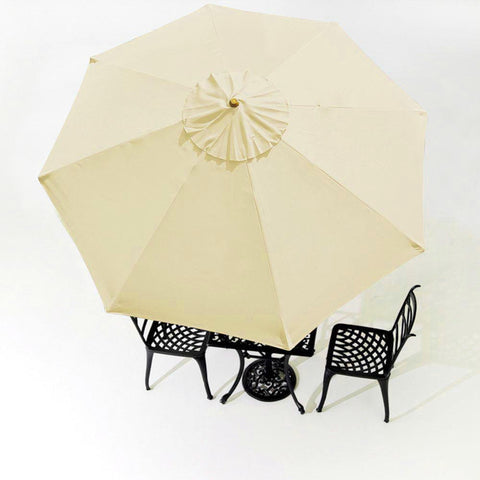 9' Patio Umbrella Replacement