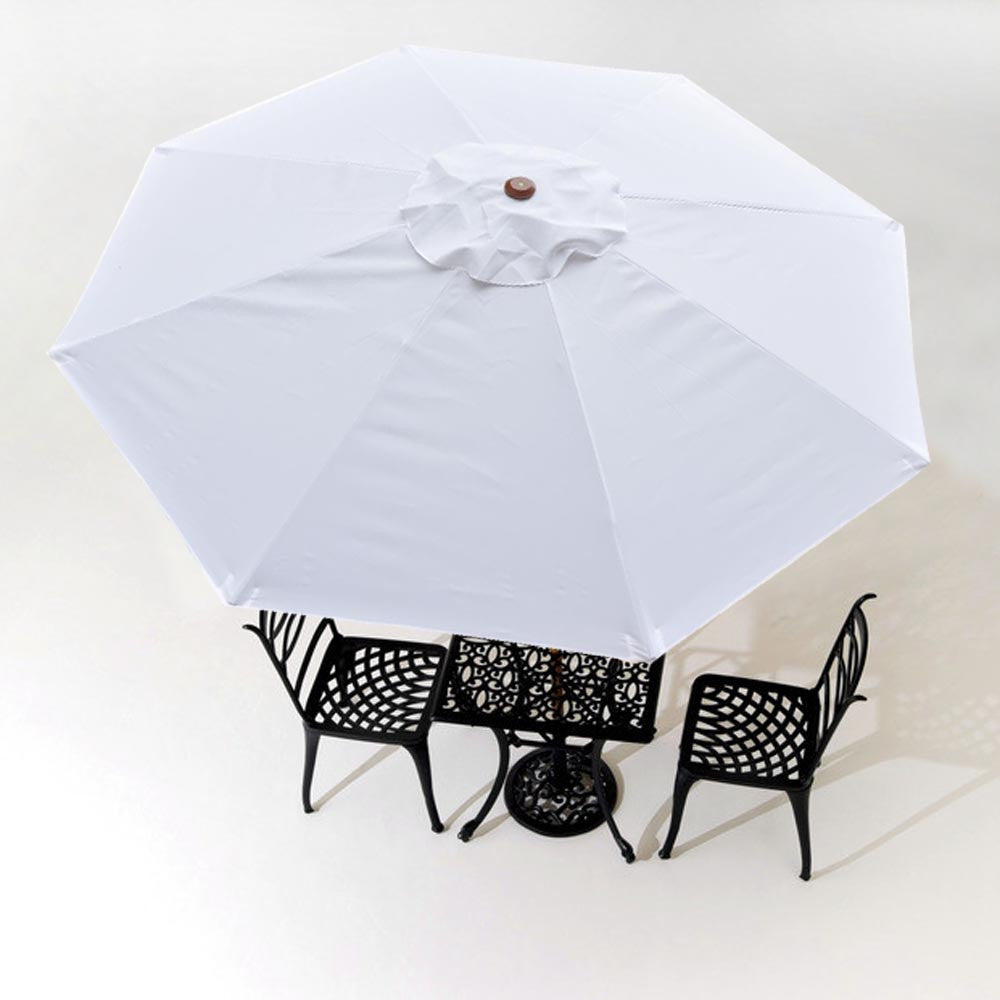 8' Patio Umbrella Replacement