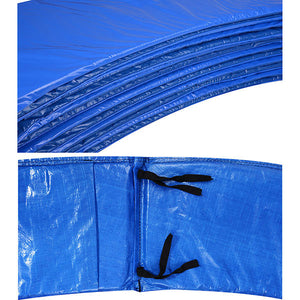 Trampoline Accessories Safety Frame Pad