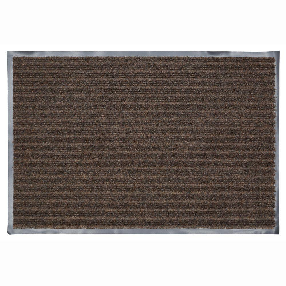 TrafficMASTER 36 in. x 48 in. Commercial Door Mat