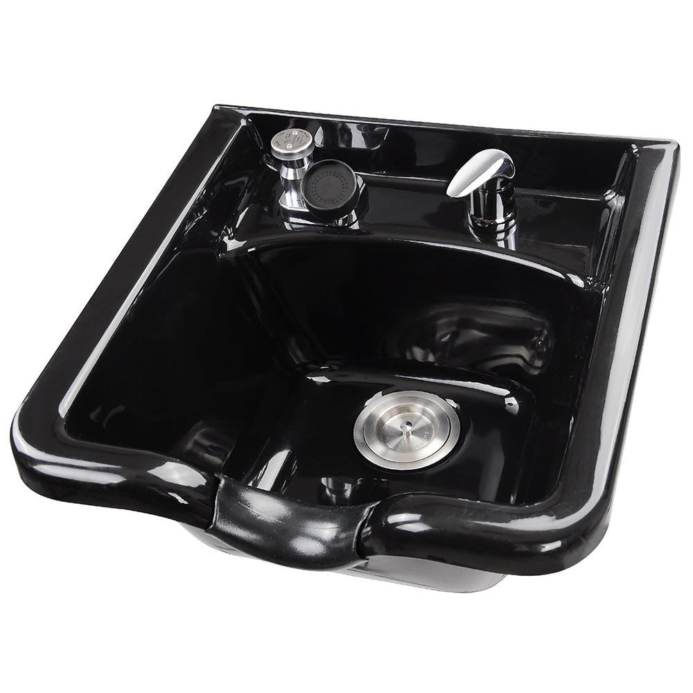 Deluxe Salon Sink