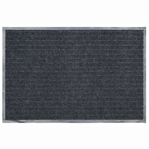 Image of TrafficMASTER 36 in. x 48 in. Commercial Door Mat