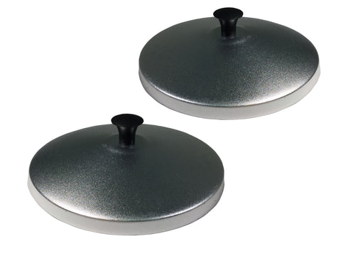 Image of Wax Warmer Lids