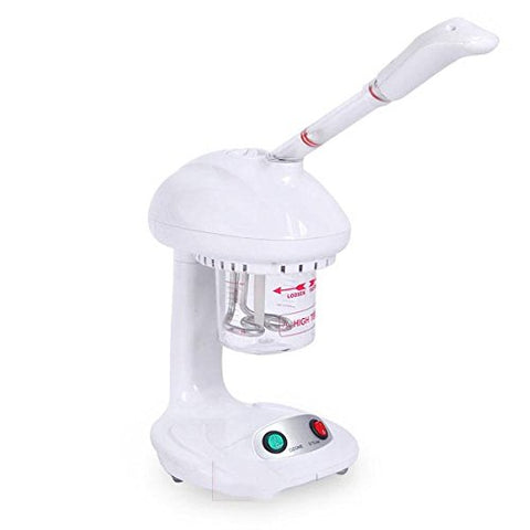 Image of Personal Facial Steamer