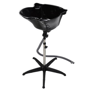 Portable Salon Sink