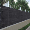 4' Fence Privacy Screeen