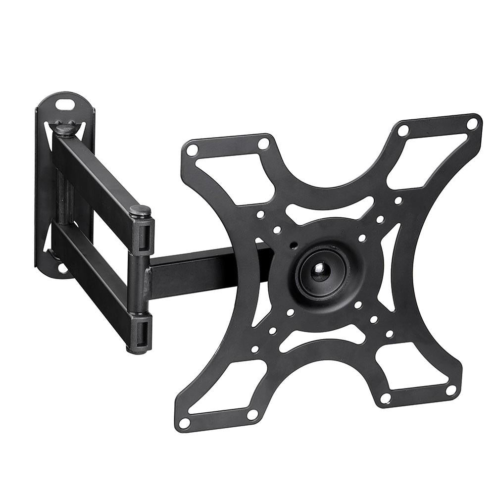 "Full Motion TV Mount - 19"" to 37"""