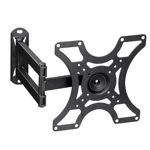 "Image of Full Motion TV Mount - 19"" to 37"""