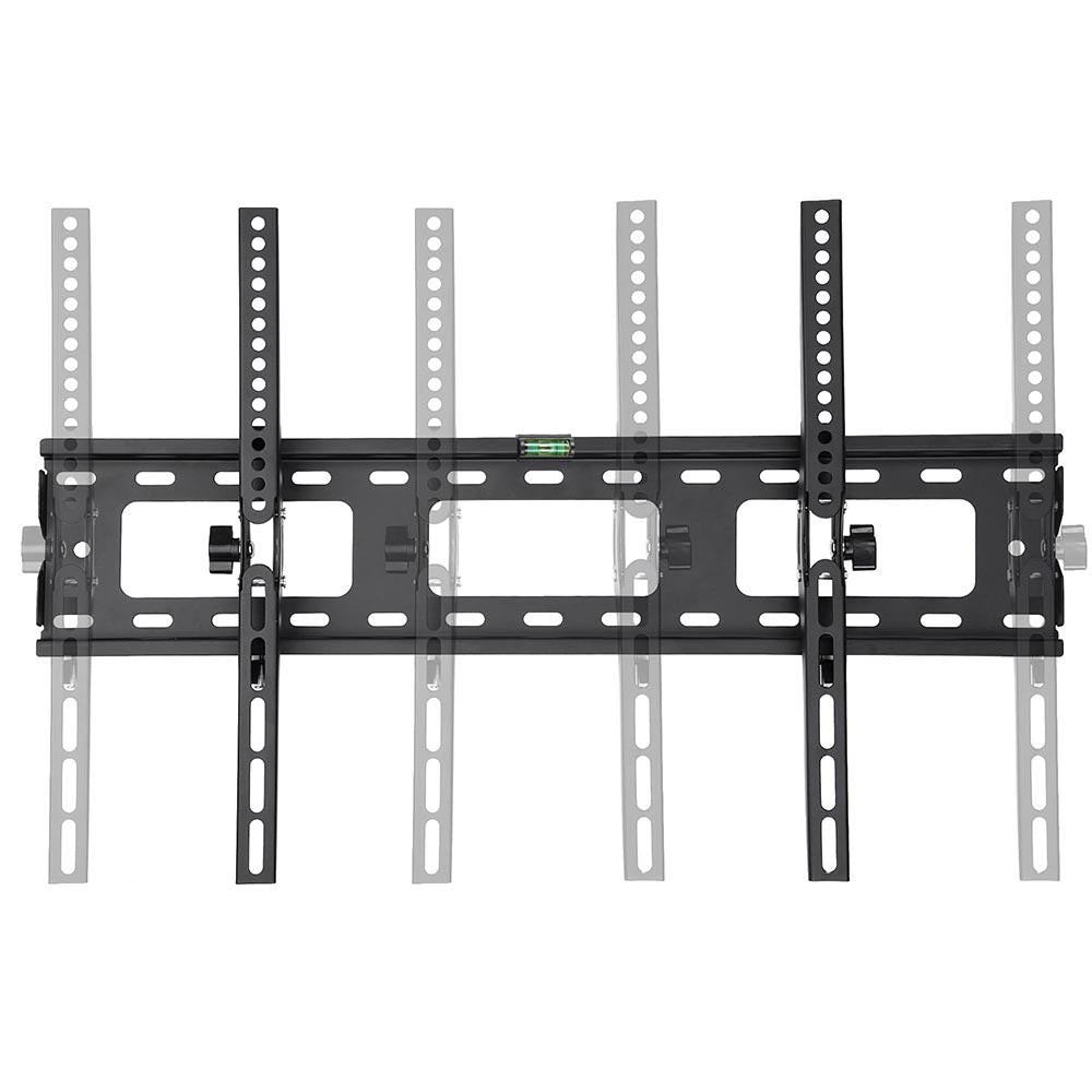 "Flat TV Mount - 40"" to 65"""