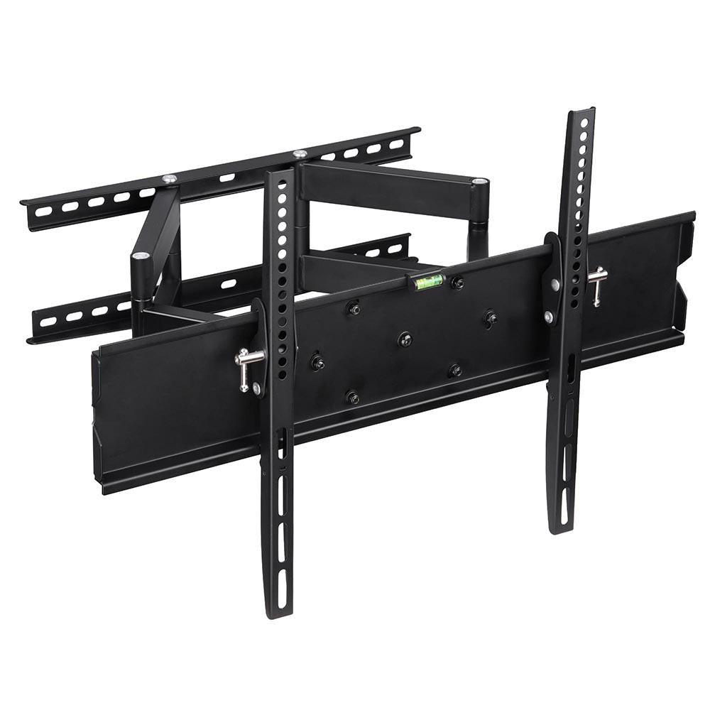 "Full Motion TV Mount - 40"" to 65"""