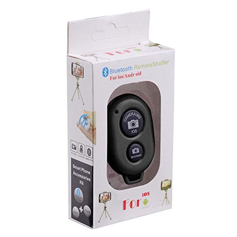 Image of Selfie Remote