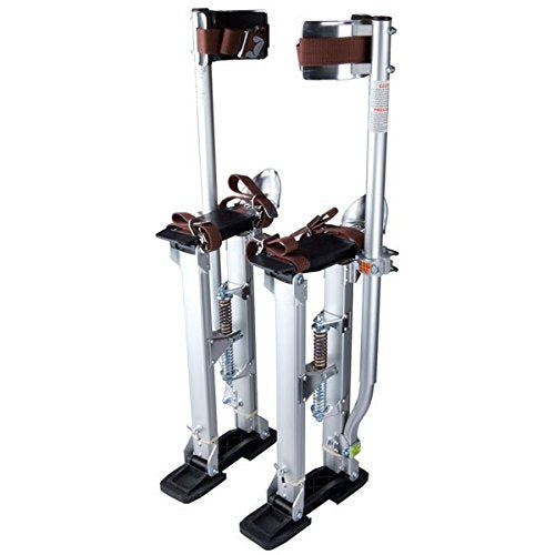 "Construction Stilts (24"" - 40"")"