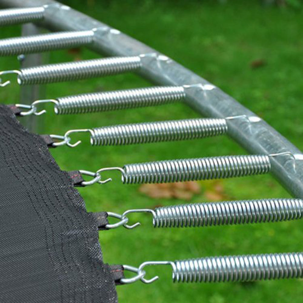 Trampoline Spring Replacement (20 pc)