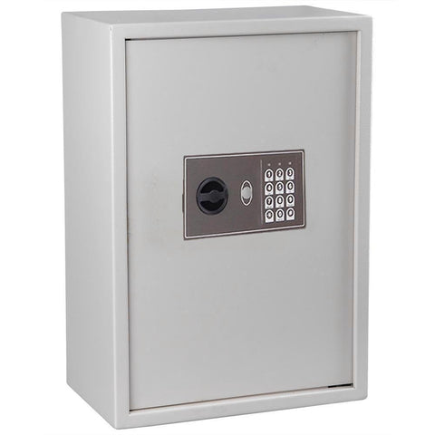 Key Storage Safe