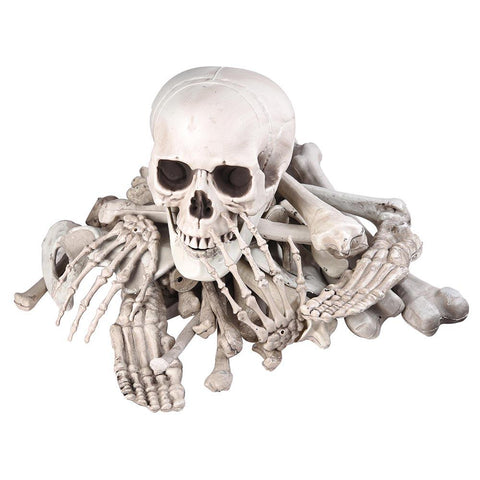 Image of Bag of Bones (28pc)