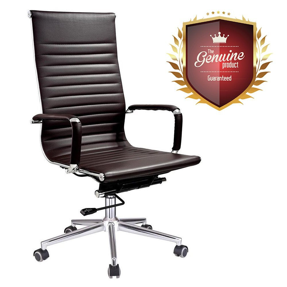 office crop program chairs desk sierra home chair collections la web furniture