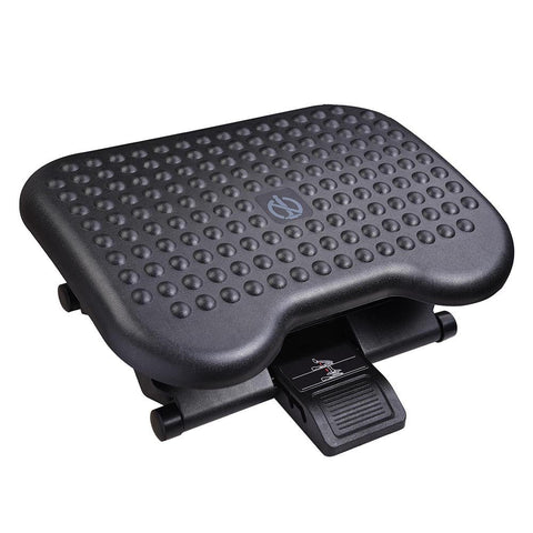 Image of Adjustable Footrest