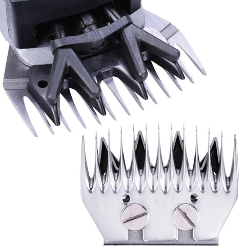 Electric Sheep Shears (380W)