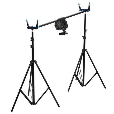 Image of DSLR/Mirrorless Camera Slider Track
