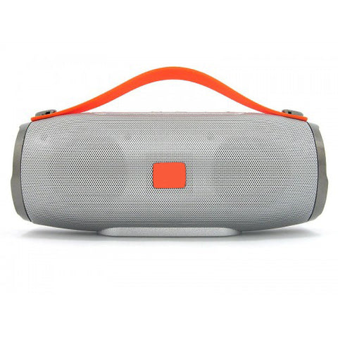 Image of YLT Portable Bluetooth Speaker K5+ Mini Xtreme Bass AUX/sdcard/PowerBank
