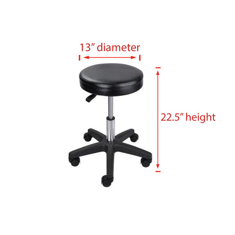 Image of Work Stool