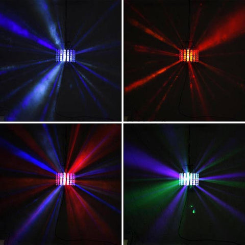 Image of Disco Strobe Light