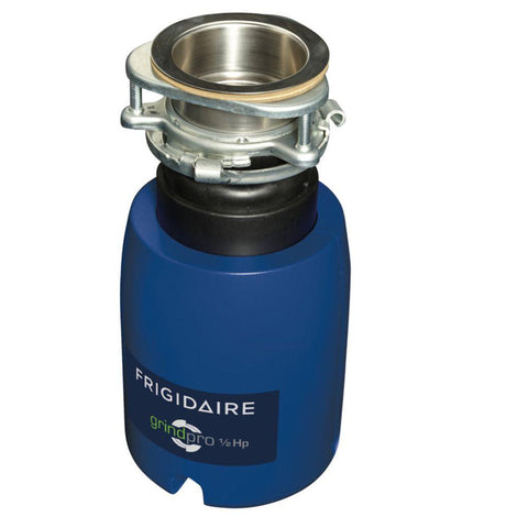 Image of Frigidaire Grindpro 1/2-HP Food Waste Disposer