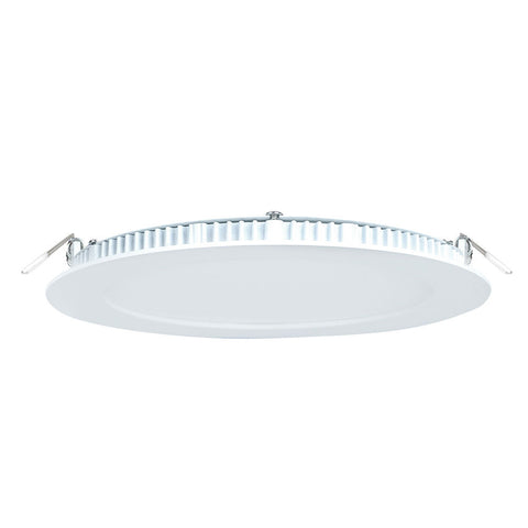 Ceiling Light Fixture - Cool or Warm