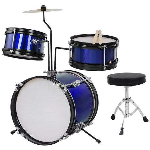Image of Kids Drum Kit
