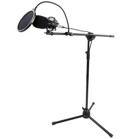 Image of Mic Pop Filter