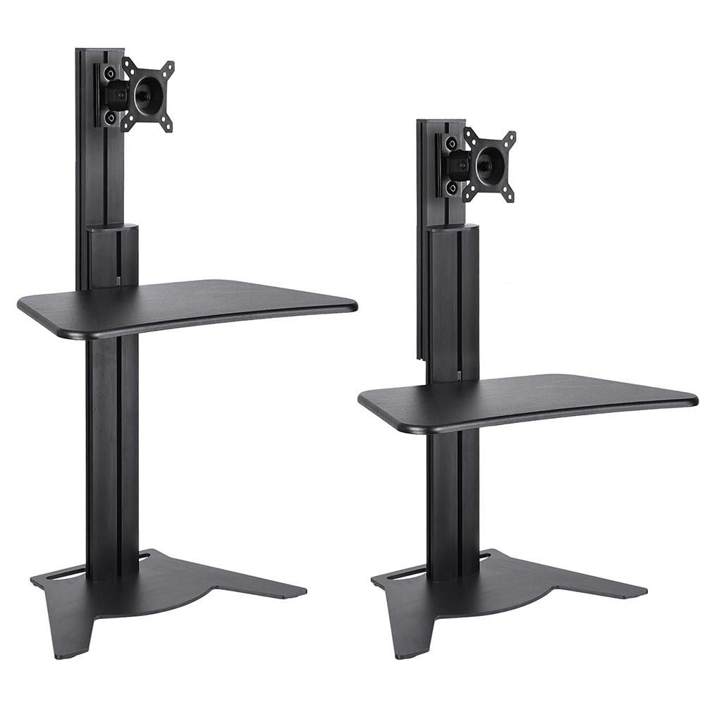 High Rise Monitor Stand