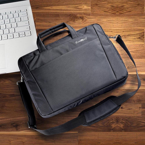 "Image of Laptop Messenger Bag - 15.6""/17.3"""
