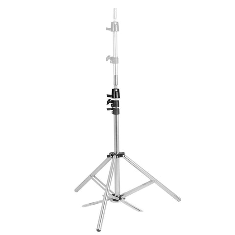 Image of Mannequin Head Tripod Stand